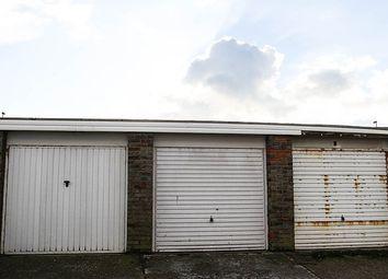 Thumbnail Parking/garage to rent in Dane Close, Seaford