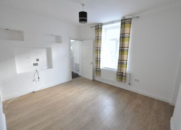 Thumbnail 2 bed terraced house to rent in Palmerston Street, Padiham, Burnley