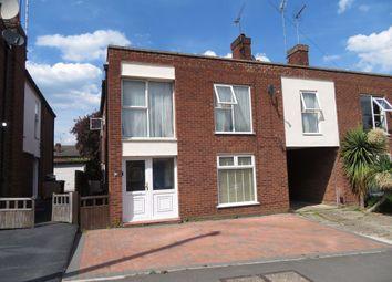 Thumbnail 1 bedroom maisonette to rent in Westbury Lane, Buckhurst Hill