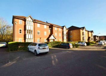 Thumbnail 2 bedroom flat to rent in Artesian Grove, Barnet