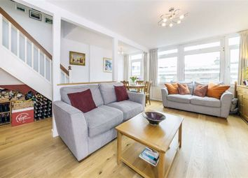 3 bed flat for sale in Gaywood Street, London SE1