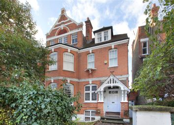 Thumbnail 1 bed flat for sale in The Chase, Clapham, London