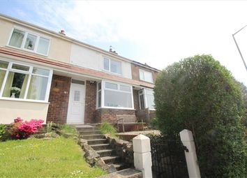 Thumbnail 2 bed property for sale in Bent Lane, Leyland