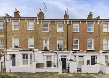 Thumbnail 5 bed property for sale in Woodsome Road, London