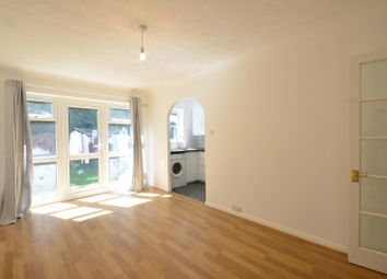 Thumbnail 1 bedroom maisonette to rent in Hawes Close, Northwood