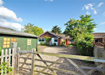 Thumbnail 4 bed shared accommodation to rent in Mill Lane, Chinnor, Oxfordshire