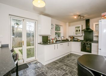 Thumbnail 2 bed semi-detached house for sale in Royd Street, Huddersfield, West Yorkshire