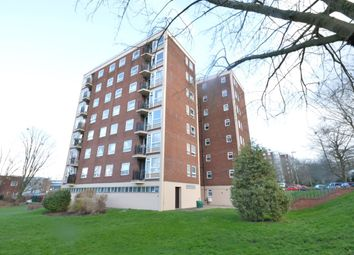 Thumbnail 2 bed flat for sale in Winnall Manor Road, Winchester