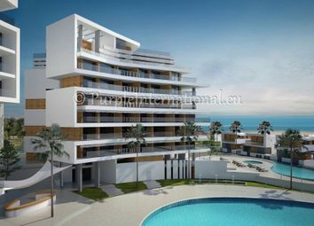 Thumbnail 2 bed apartment for sale in Ayia Thekla, Famagusta
