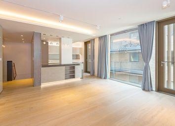 Thumbnail 2 bed duplex to rent in The Pathe Building, Wardour Street, Fitzrovia, Soho