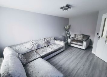 Thumbnail 3 bed detached house for sale in St. Aloysius View, Hebburn