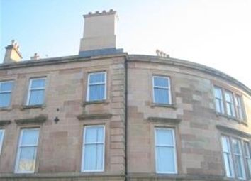 Thumbnail 5 bedroom flat to rent in Queens Park, Pollokshaws Road, Shawlands, Glasgow