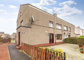 Thumbnail 2 bedroom flat for sale in Barshaw Road, Penilee, Glasgow