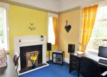 Thumbnail 4 bed property for sale in Temple Rhydding, Baildon, Shipley