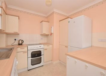 2 bed flat for sale in Carnegie Road, Worthing, West Sussex BN14