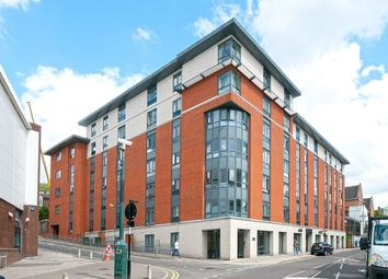 Thumbnail 1 bed property to rent in Imperial Gate, High Street, Chatham