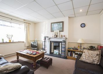 Thumbnail 6 bed detached house for sale in Lion Road, Bexleyheath