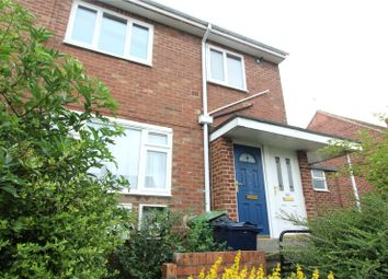 2 bed terraced house for sale in Townsend, Sunderland SR3