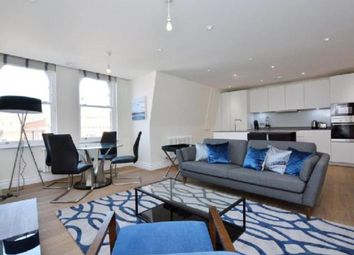 Thumbnail 1 bed flat to rent in Brook Street, Mayfair, London