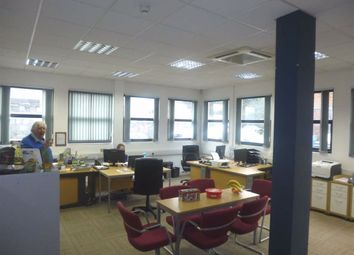 Office for sale in Lowther Road, Stanmore HA7