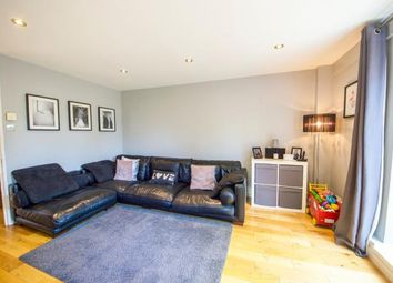 Thumbnail 3 bed end terrace house for sale in Besant Walk, Finsbury Park, London, .