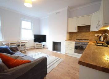 Thumbnail 2 bed maisonette for sale in Alexandra Road, Windsor, Berkshire