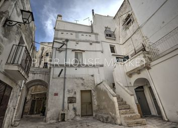 Thumbnail 2 bed town house for sale in Vico Gelso 1, Polignano A Mare, Bari, Puglia, Italy