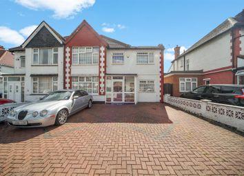 5 bed property for sale in Blenheim Gardens, Wembley HA9