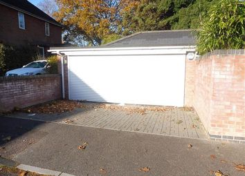 Thumbnail Property to rent in Lydford Road, Bournemouth
