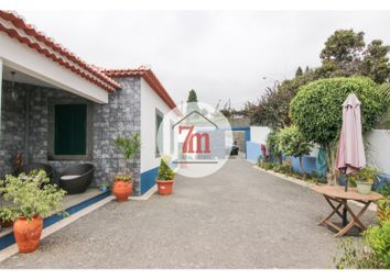 Thumbnail 3 bed detached house for sale in Funchal (São Pedro), Funchal, Madeira