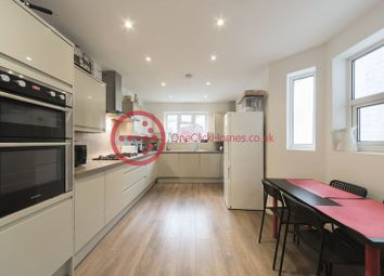 Thumbnail 6 bed terraced house for sale in Tyndall Road, Leyton, London