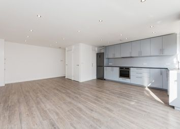 Thumbnail 2 bedroom flat to rent in Dengie Walk, London