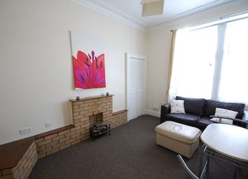 Thumbnail 1 bed flat for sale in Links Road, Bo'ness
