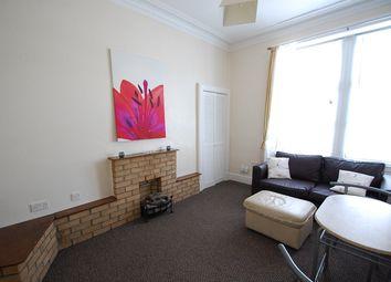 Thumbnail 1 bedroom flat for sale in Links Road, Bo'ness