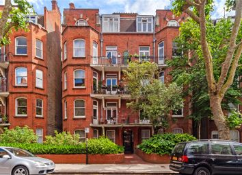 Thumbnail 3 bed flat for sale in Lissenden Mansions, Lissenden Gardens, London