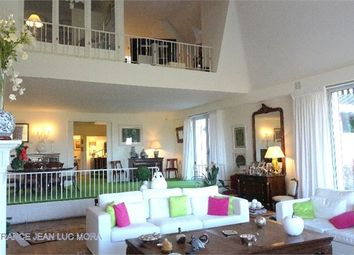 Thumbnail 6 bed property for sale in Île-De-France, Yvelines, Versailles