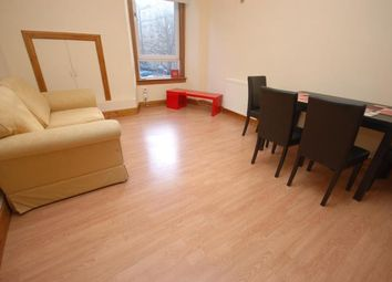 1 bed flat to rent in Dickson Street, Edinburgh EH6