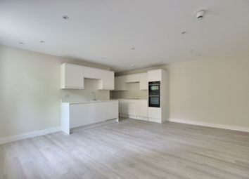 Thumbnail 1 bed flat to rent in Burling Court, Cambridge
