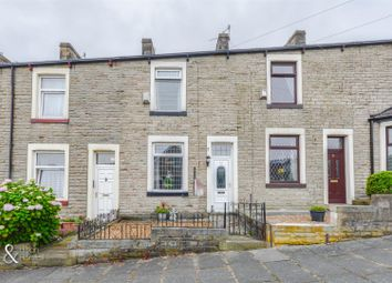 Thumbnail 3 bed detached house for sale in Shaftesbury Avenue, Burnley