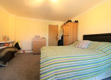 Room to rent in Tiger Moth Way, Hatfield AL10