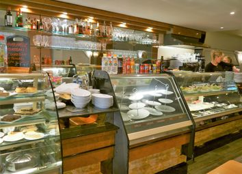Thumbnail Restaurant/cafe for sale in Cafe & Sandwich Bars FY1, Lancashire