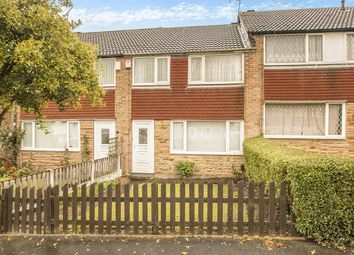 Thumbnail 3 bedroom property for sale in Wesley Croft, Beeston, Leeds
