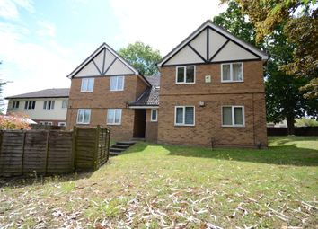 Thumbnail 1 bedroom flat to rent in Groveland Place, Reading