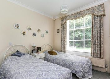 Sutton Lodge, Blossomfield Road, Solihull, West Midlands B91