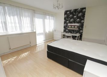 Thumbnail Room to rent in 25 Dagobert House, Smithy Street, Stepney Green