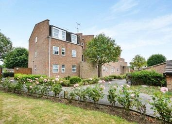 Thumbnail 2 bedroom flat to rent in Broughton Grange, Swindon