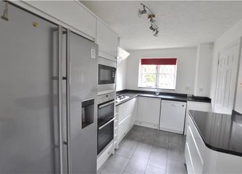 Thumbnail 4 bed detached house to rent in Pineholt Gate, Hucclecote, Gloucester