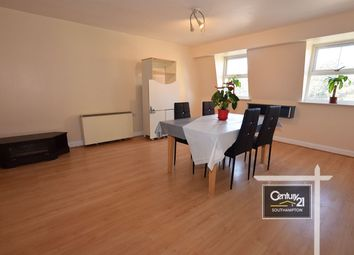 |Ref: 1831|, Craven Street, Southampton SO14. 3 bed maisonette