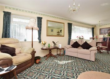 Thumbnail 2 bed detached bungalow for sale in Wheeler Way, Shanklin, Isle Of Wight