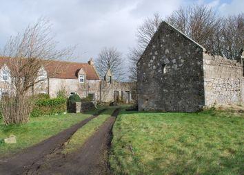 Thumbnail Farm for sale in Powfoulis, Falkirk